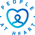 People At Heart Coaching (@peopleatheartcoaching) Avatar