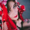 Holly Hardwoor (@hollyhardwood) Avatar