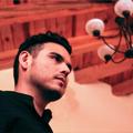 Rodrigo Aguilar (@rodrigoaguilar) Avatar