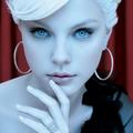 Sarah (@sassmacfru) Avatar