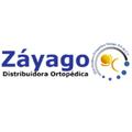 Záyago Distribuidora Ortopédica (@zayago) Avatar