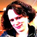 Helen (@stagie) Avatar