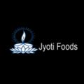 Jyoti Foods (@jyotifoods) Avatar