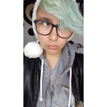 D (@marydaza) Avatar