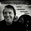 Henk Dekkers (@henkdekkers) Avatar