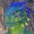 raptor4d4 (@raptor4d4) Avatar