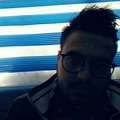 Abdalla Waleed (@abdalla_ss) Avatar