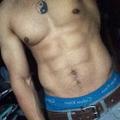 Ernesto (@chegalactic) Avatar