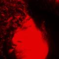 Lust  (@dementedbaby) Avatar