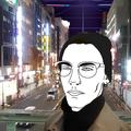 Ren (@4thly) Avatar