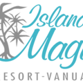 Island Magic Resort (@portvilaresorts1) Avatar