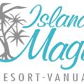 Island Magic Resort (@portvilaresorts1) Avatar