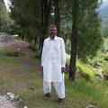 urdu turkish translator interpreter karachi pakist (@turkishlanguagekarachi) Avatar