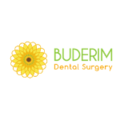 Buderim Dental Surgery (@achingteeth) Avatar
