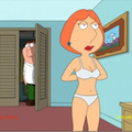 her clothes fall off (@herclothesfalloff) Avatar