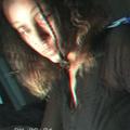 ••• (@filthygood) Avatar