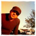 Latemodelrex (@skipbreakfast) Avatar