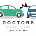 Doctors Accept Liens (@doctorsacceptliens) Avatar