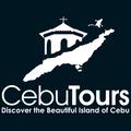 Cebu Tours (@cebutoursph) Avatar