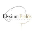 Elysium Fields Pet Cremations (@elysiumfields) Avatar