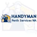 Handyman Perth Servi (@handymanserviceswa) Avatar