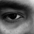 Psi (@trelos-afigitis) Avatar