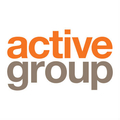Active Group Ltd (@activegroupltd) Avatar