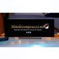 Hoteles con jacuzzi (@hotelesconjacuzzi) Avatar