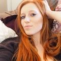 Shannon (@fuckmyumbrella) Avatar