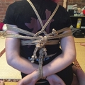 Madison (@kinbakuheart) Avatar