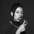 Glü Wü (@gluwur) Avatar