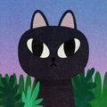 (@jaguarforce) Avatar