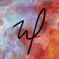 WintersFlame (@wintersflamesg) Avatar