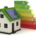 Essex Energy Solutions (@epcessex01) Avatar