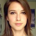 Camilla Smith (@camillasmith) Avatar