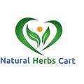 Natural Herbs Cart (@cartherbs) Avatar