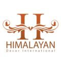 Himalayan Decor International (@himalayandecor) Avatar