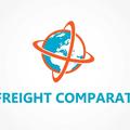 freight (@freightc) Avatar
