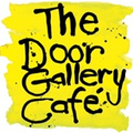 The Door Gallery afe (@thedoorgallerycafe) Avatar