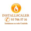 Calderas lleida (@calderasgas4u) Avatar