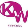 kdw Apparel (@kdwapparel) Avatar
