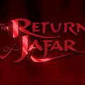 Aladdin 2 Jafars Återkomst (Sverige (@famheide) Avatar