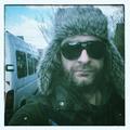 Steve Beck (@stevebeck) Avatar