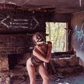 Brooklyn (@brooklyn_) Avatar