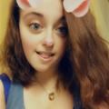 Emmie (@emmiebergs66) Avatar