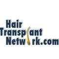Hair Transplant Network (@hairnetwork) Avatar