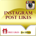 Buy Instagram likes (@buyinstagramlikes) Avatar