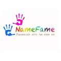 NameFame (@namefame) Avatar