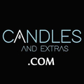 Candles and extras  (@candlesandextras) Avatar