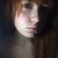 yv (@_yvzzz) Avatar